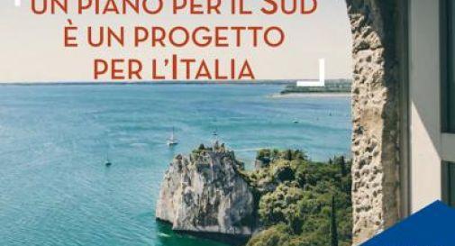 mare di Trieste
