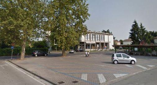 piazza Donatori