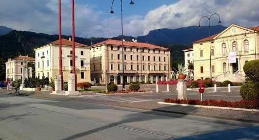 Tagli l'erba per il comune di Vittorio Veneto? Con 8 ore di lavoro hai uno sconto di 80 euro sull'Imu