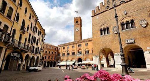 Criminalità, Treviso settima provincia più sicura d'Italia