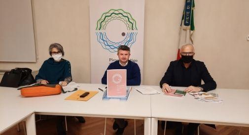 pieve di soligo candidata capitale italiana cultura 2022