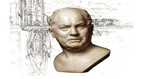 Passato senza fine - Carceri d'Invenzione, la mostra a Mogliano per celebrare i 300 anni dalla nascita di Piranesi