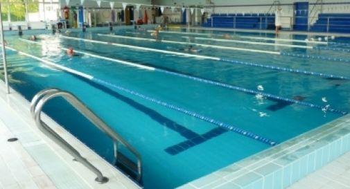 Covid, allarme piscine: