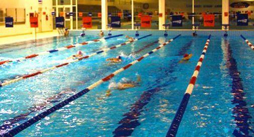 piscine montebelluna