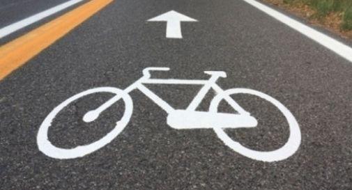 Il percorso ciclopedonale che già collega San Trovaso e Le Grazie proseguirà verso nord