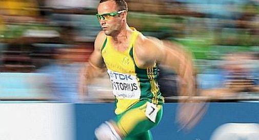 Caso Pistorius,