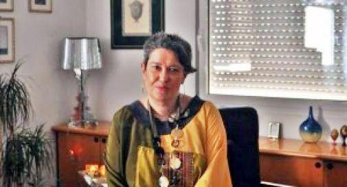 prof.ssa Antonia Piva