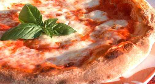 Software per evadere sistematicamente il fisco, nei guai pizzeria di Conegliano