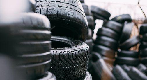 È accusato di un furto di pneumatici a Cimadolmo