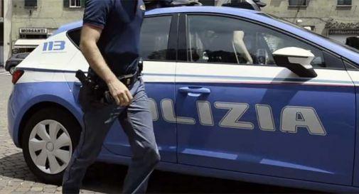 Riapre tutto e la Questura di Treviso intensifica i controlli: multe e denunce a raffica