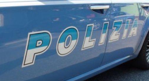 Dormivano nelle volanti durante il servizio: condannati 22 agenti