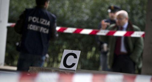 Italiano uccide genero islamico: