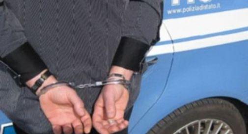 Arrestato bosniaco fermato 42 volte col 21 nomi diversi