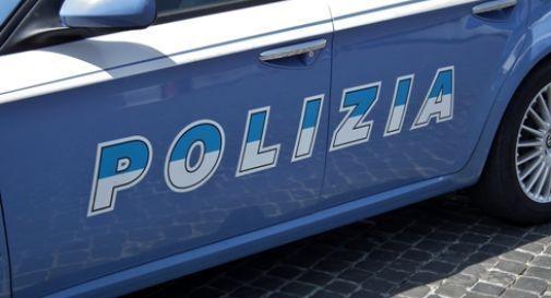 25enne trovato morto dal coinquilino