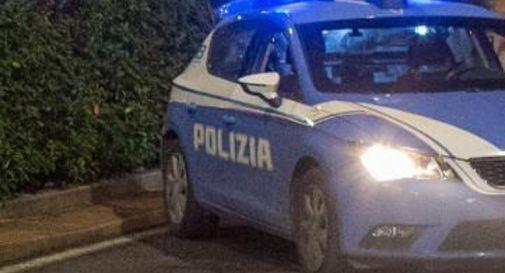 Omicidio nella notte, 25enne trovato morto in casa