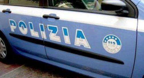 Arrestato il picchiatore di poliziotti, quattro gli agenti feriti in diverse occasioni