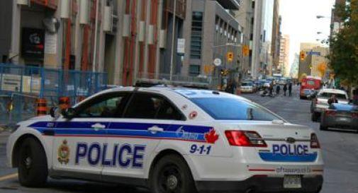 Canada, aveva partorito e poi nascosto i resti di 6 neonati: rischia 12 anni