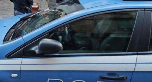 Maxi sequestro di droga in Veneto, diversi arresti. I proventi reinvestiti in bitcoin