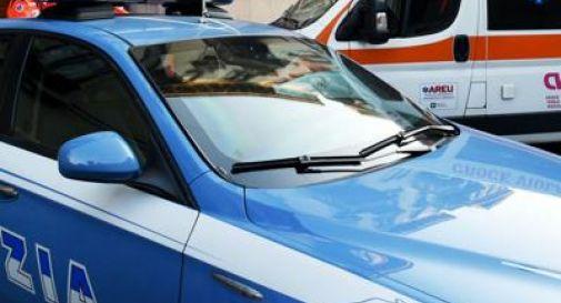 Trieste, sparatoria davanti a Questura: morti due poliziotti