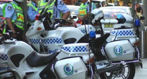 Australia, otto bambini uccisi a coltellate