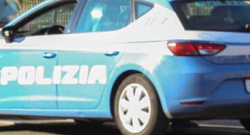 Violenze sessuali e adepti ridotti in schiavitù, smascherata 'psico-setta' a Novara