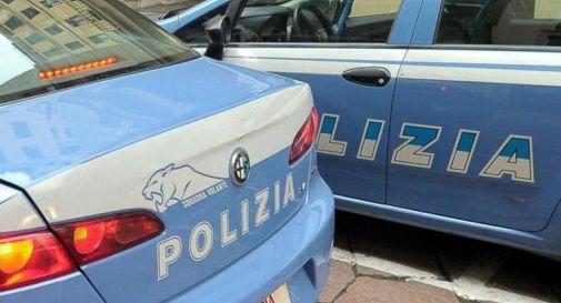 Violenza sessuale di gruppo: tre arresti