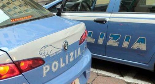 Chiama il 112 fingendo di voler prendere una pizza: la polizia salva la donna