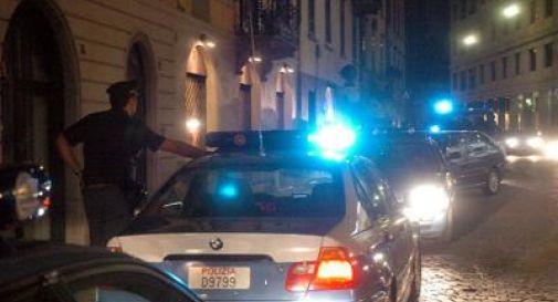 Roma, 16enne violentata vicino al Tribunale