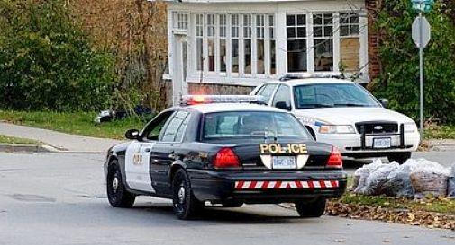 12enne uccide a coltellate la sorellina