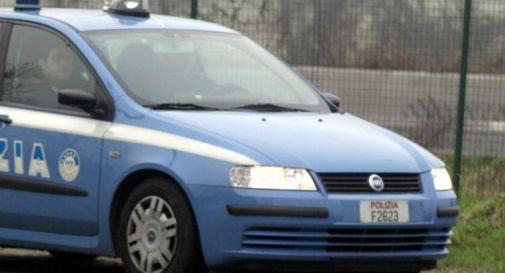 Milano, 38enne accoltellato a morte dopo il calcetto: 6 arresti