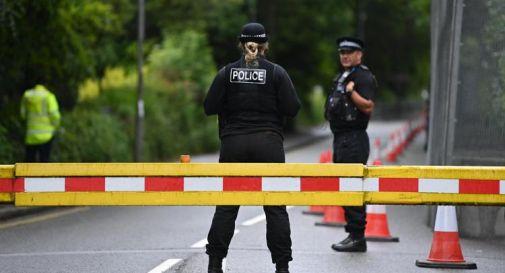G7, Cornovaglia blindata: summit a prova anti-Covid