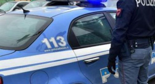 Antiterrorismo, controlli 'casa per casa' a Roma: 120 identificati