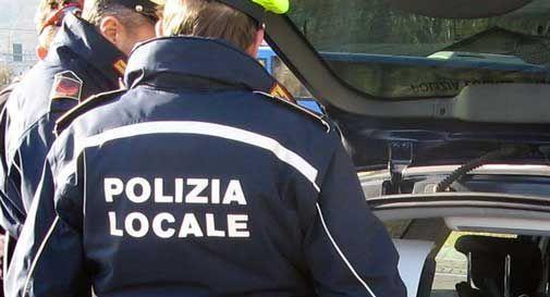 Treviso, assembramenti e schiamazzi: i vigili chiudono il bar per tutta la settimana