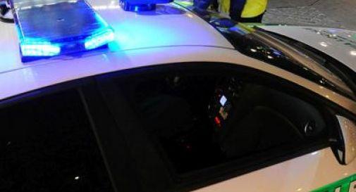 Suicidio di un agente della polizia locale