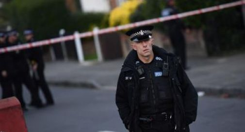 Londra, fuga di gas: migliaia di evacuati