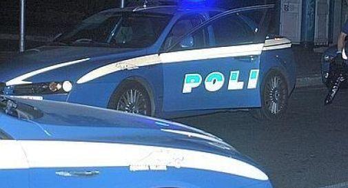 26enne ucciso a colpi di pistola dopo una lite in discoteca