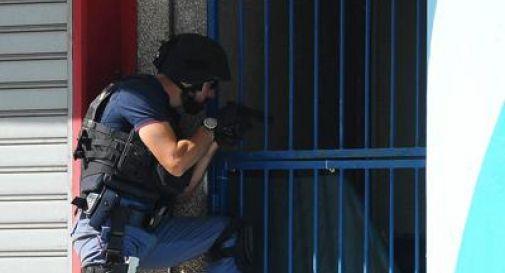 Blitz contro cellule jihadiste, 14 arresti in Italia