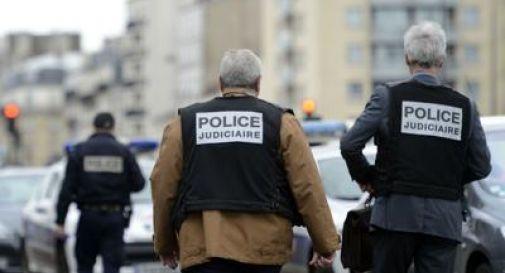 007 italiano trovato morto a Parigi
