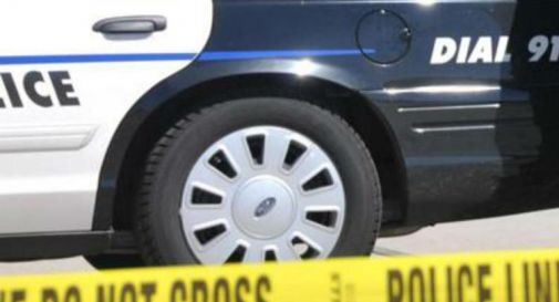 Afroamericano morto in Louisiana durante arresto, spunta video shock