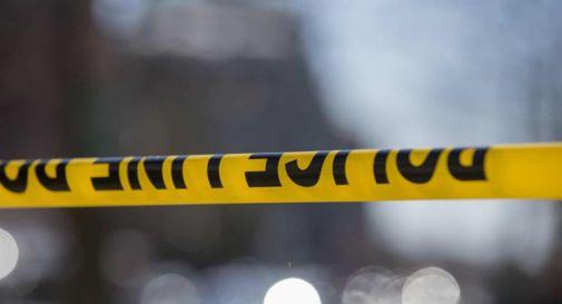 Sparatoria all'università, un morto in Lousiana