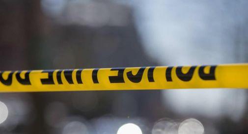Usa, polizia spara e uccide un afroamericano