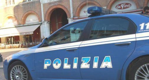 Topi d'appartamento in azione nella marca: fermati dalla Polizia.