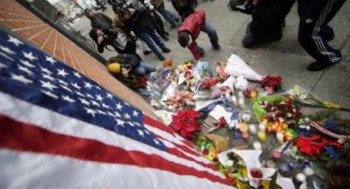 Agenti uccisi a New York, le parole del killer ai passanti: