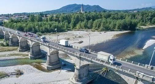 Ponte di Vidor