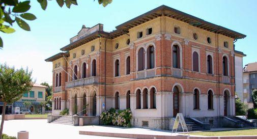 municipio di Ponte di Piave
