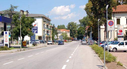 Ponte di Piave, la Regione stanzia settemila euro per la videosorveglianza