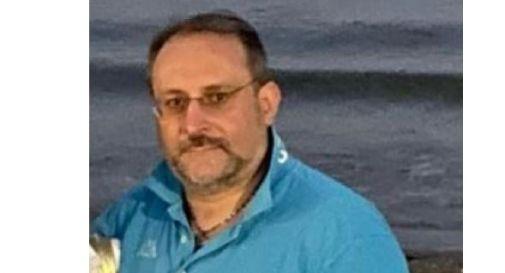 Giovanni Pontello
