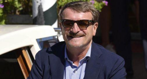 Giacomo Poretti: