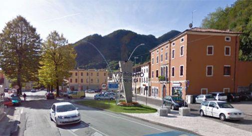 Porfido e led: Vittorio Nord si rifà il look