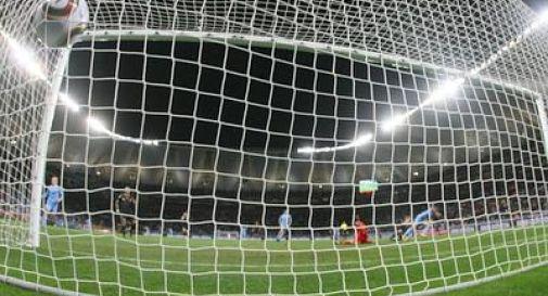Coppa Italia, Vucinic porta la Juve in semifinale